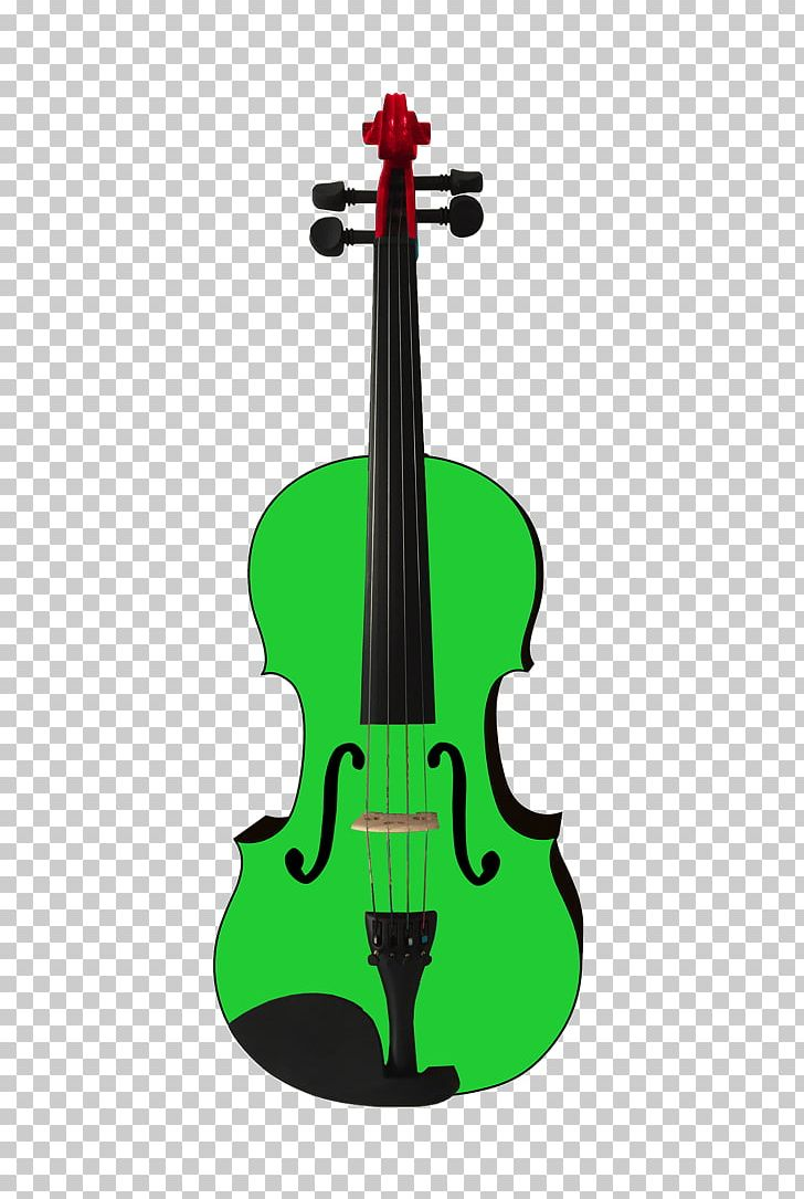 Violin Musical Instruments Luthier Cello Viola PNG, Clipart, Bow, Bowed String Instrument, Cello, Chinrest, Craft Free PNG Download