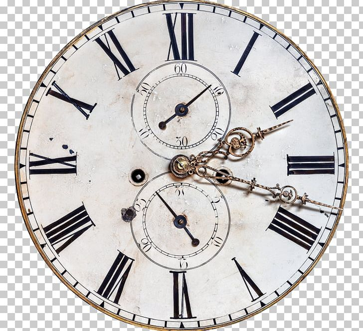 Clock Face Stock Photography Stock.xchng PNG, Clipart, Alarm Clock, Antique, Astronomical Clock, Build, Build Material Free PNG Download