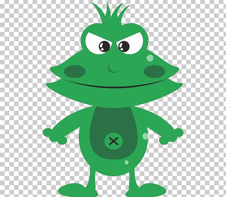 Frog Graphics Cartoon PNG, Clipart, American Bullfrog, Amphibian, Artwork, Cartoon, Comics Free PNG Download