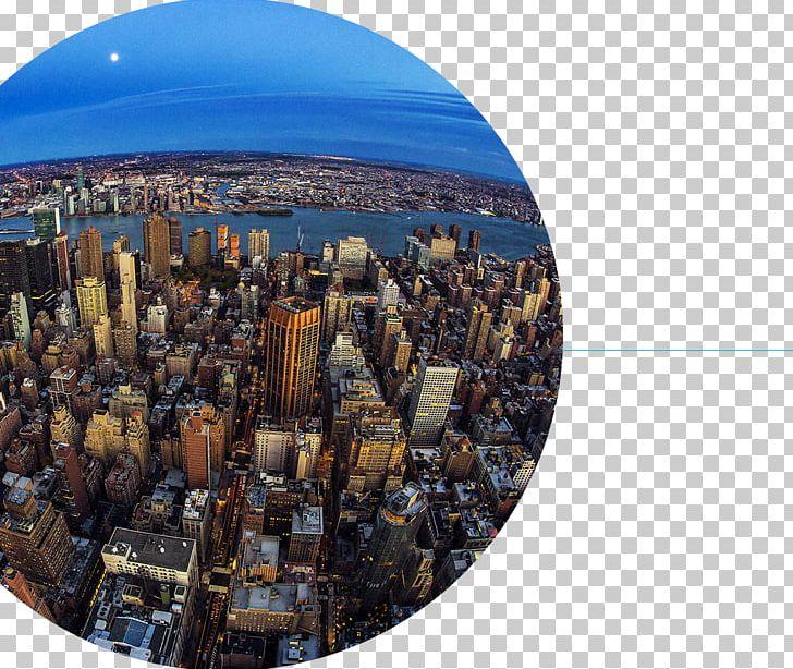 Samsung Gear 360 Samsung Gear VR Video Cameras PNG, Clipart, Action