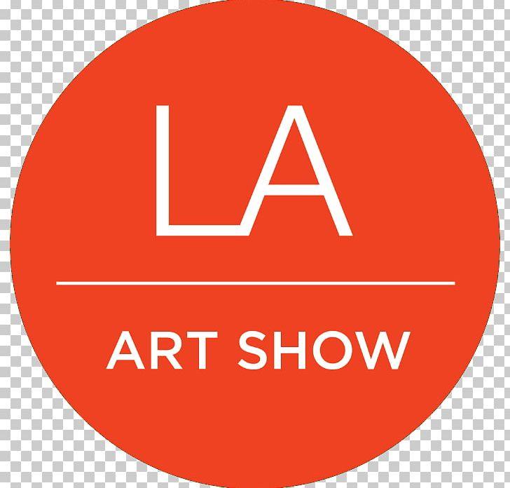Los Angeles LA Art Show Art Exhibition Art Museum PNG, Clipart, 2017, Acent Alaska Center For Ent, Area, Art, Art Exhibition Free PNG Download
