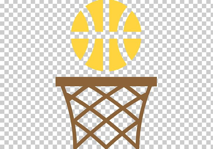 Backboard Basketball Canestro Net PNG, Clipart, 3x3, Angle, Area, Backboard, Ball Free PNG Download