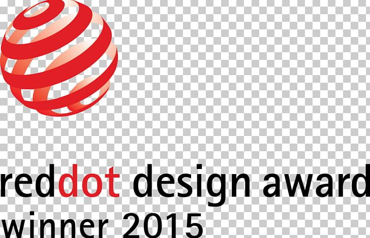 Red Dot IF Product Design Award Prize PNG, Clipart, If Product Design Award, Prize, Red Dot Free PNG Download
