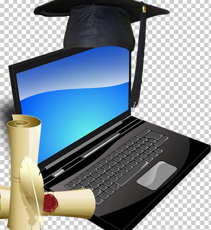 Laptop Dell Mac Book Pro Toshiba PNG, Clipart, Computer, Computer Monitor Accessory, Computer Repair Technician, Computer Software, Dell Free PNG Download