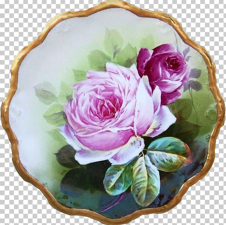 Cabbage Rose Garden Roses Floral Design Cut Flowers Vase PNG, Clipart, Cut Flowers, Dishware, Floral Design, Floristry, Flower Free PNG Download