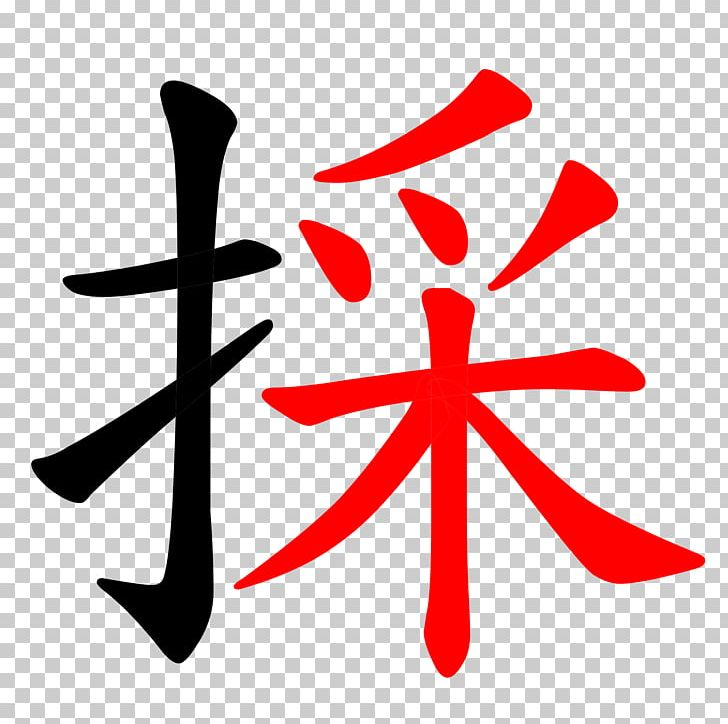 Chinese Characters Chinese Language Translation Letter Meaning PNG