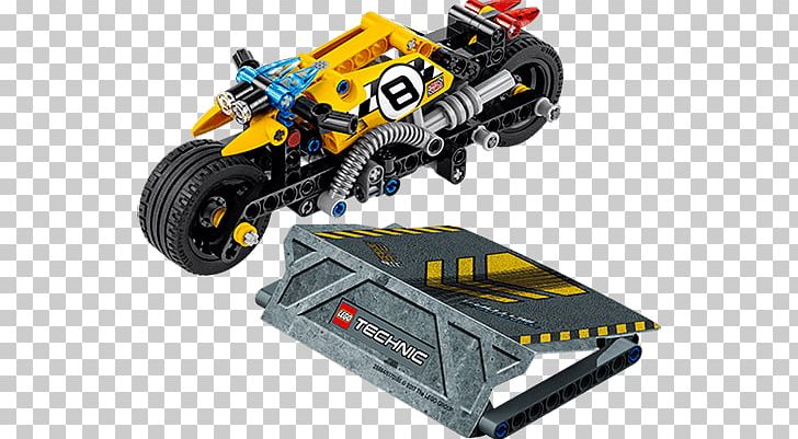 Lego Technic Toy Amazon.com The Lego Group PNG, Clipart, Amazoncom, Automotive Exterior, Bricklink, Hardware, Lego Free PNG Download