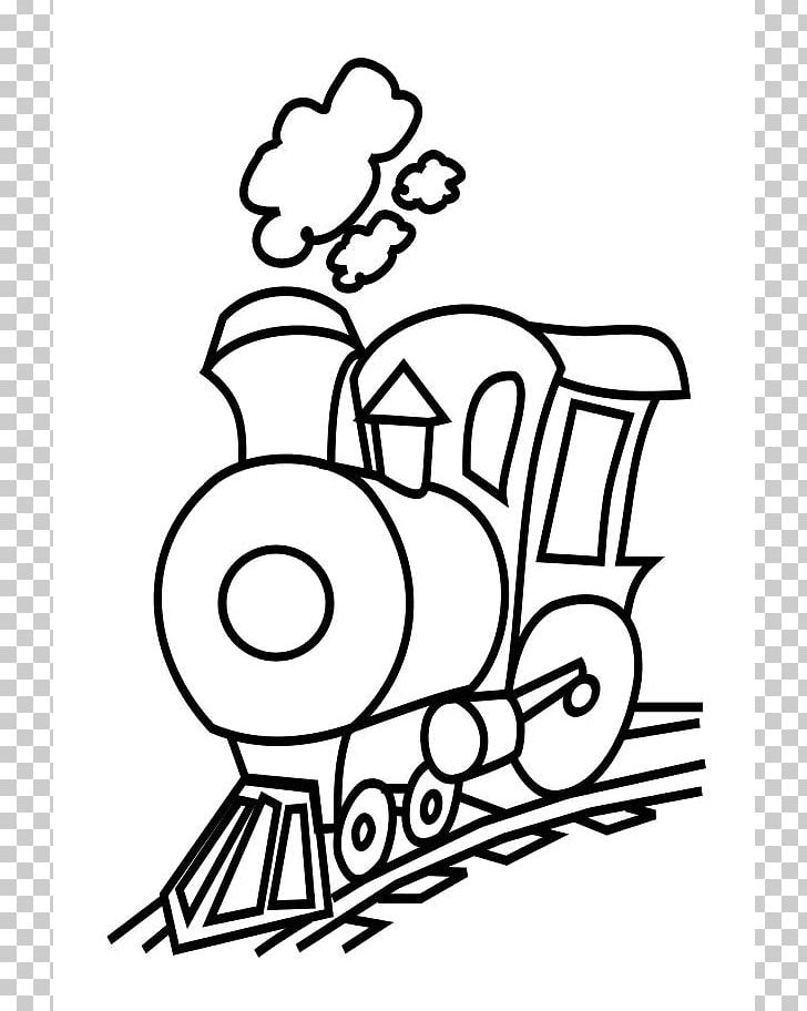 Train Animation Coloring Book PNG, Clipart, Angle, Animated ...