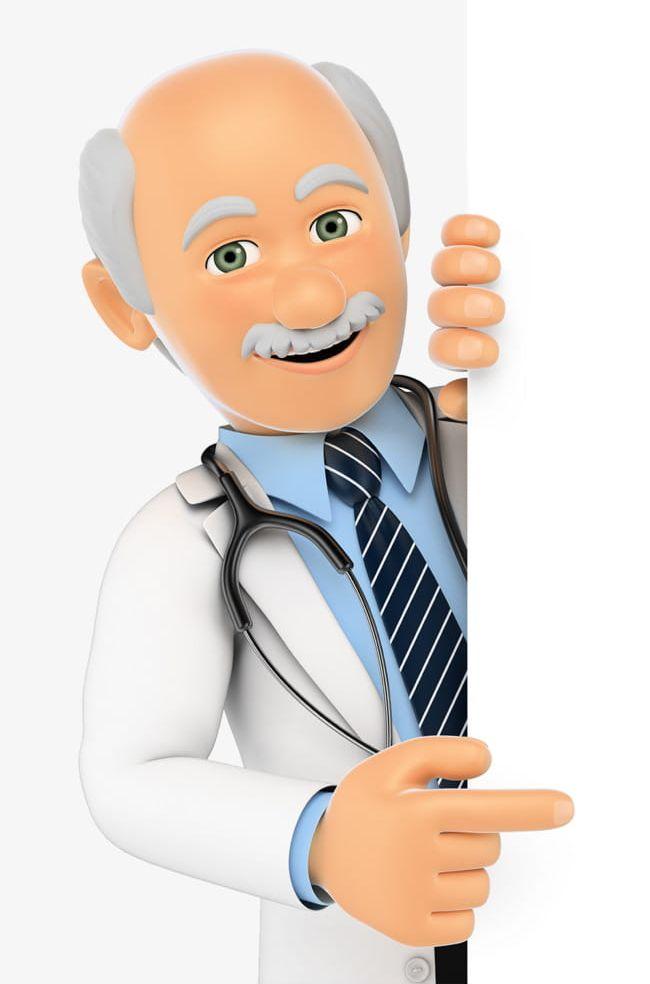 doctor project animation png-н зурган илэрц