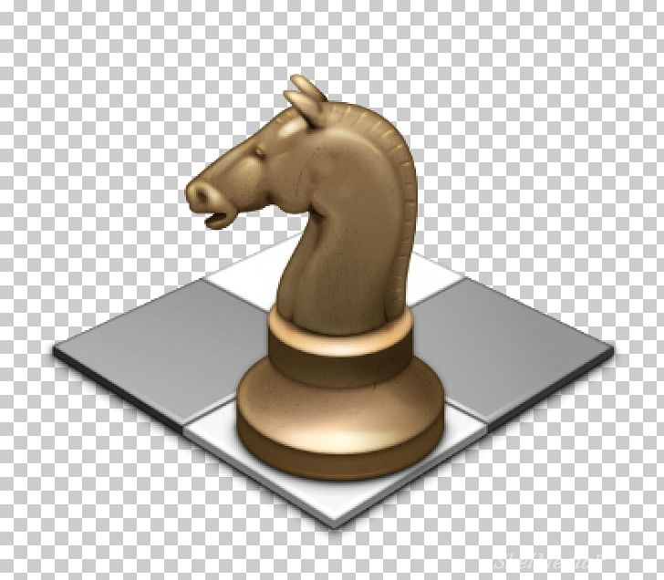 Tata Steel Chess Tournament Battle Chess Computer Icons PNG, Clipart