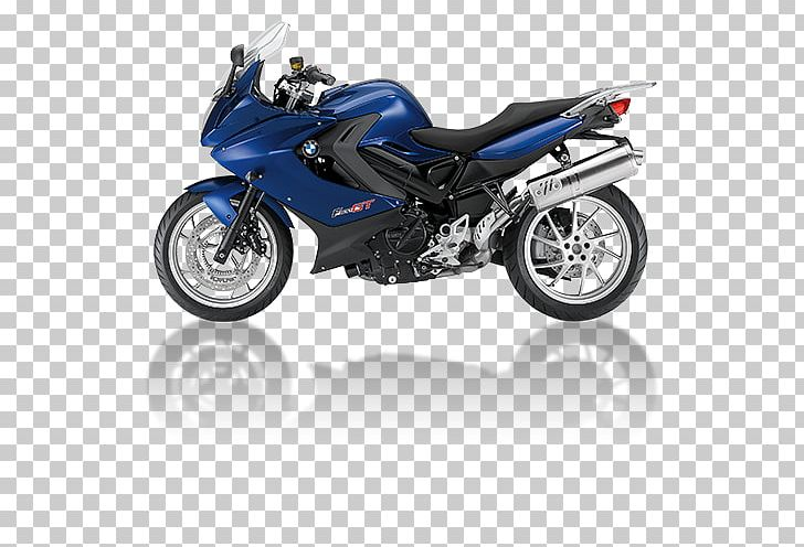 Bmw F Series Parallel Twin Bmw Motorrad Bmw F800gt Morton S Bmw Motorcycles Png Clipart Free Png