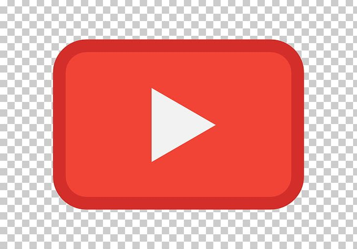 YouTube Logo Computer Icons Social Media PNG, Clipart, Android, Angle, App, Area, Blog Free PNG Download
