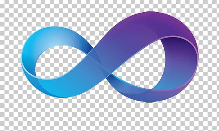 Microsoft Visual Studio Express Visual Basic Visual Programming Language PNG, Clipart, Azure, Bang, Blue, Computer Programming, Electric Blue Free PNG Download