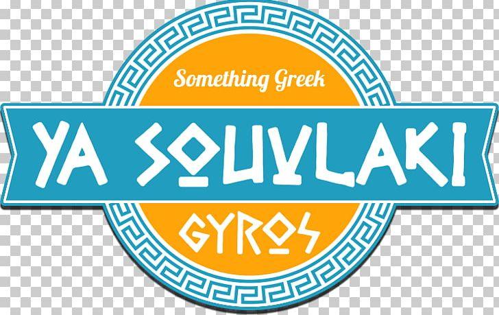 Ya Souvlaki Gyro Greek Cuisine Take-out PNG, Clipart, Area