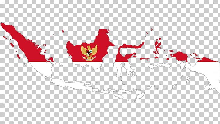 flag of indonesia map indonesian png clipart art brand coat of arms computer wallpaper fictional character flag of indonesia map indonesian png
