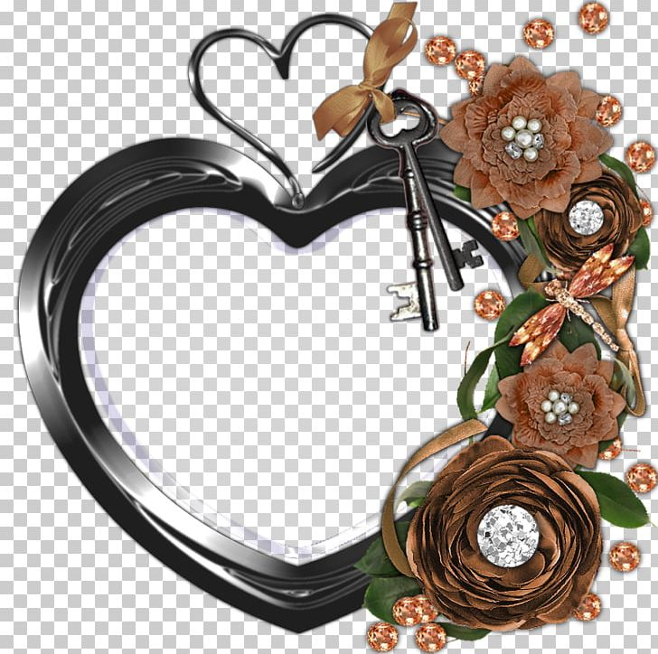 Jewellery PNG, Clipart, Elegance, Fashion Accessory, Heart, Jewellery Free PNG Download