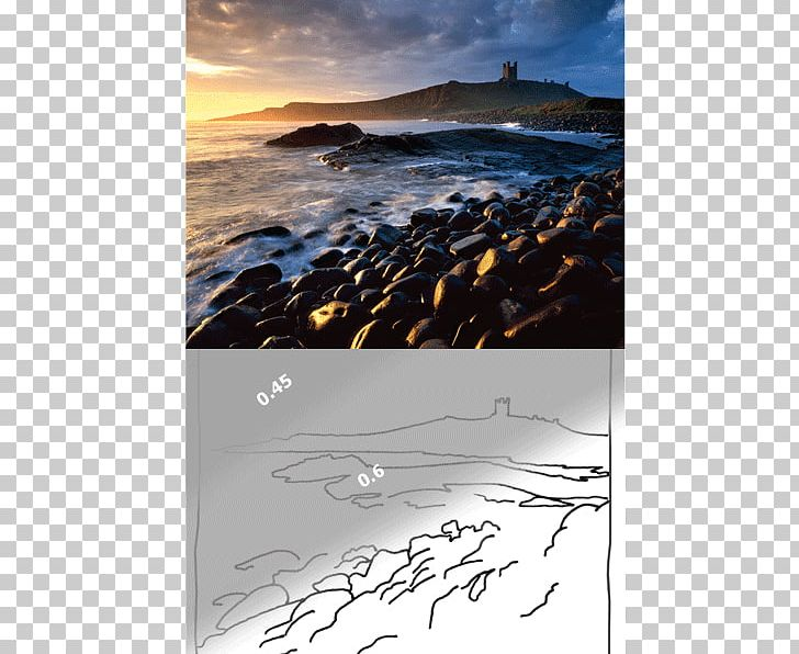 Bamburgh Castle Dunstanburgh Castle The Northumberland Coast Newcastle Upon Tyne PNG, Clipart, Bamburgh, Bamburgh Castle, Dunstanburgh Castle, England, Filter Graduation Free PNG Download
