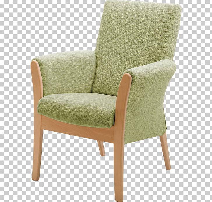 Chair Table Home PngClipartAngleArmrest Club Couch Nursing kTOXZPiu