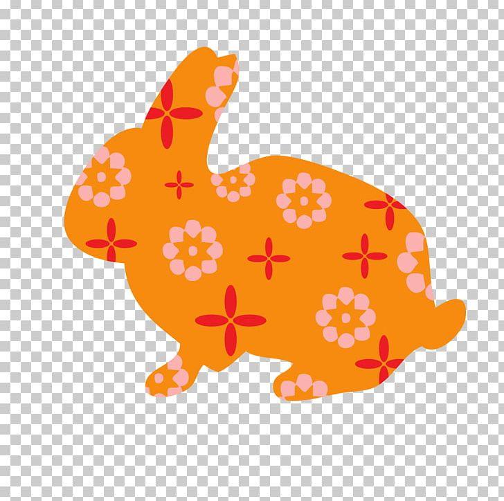 Rabbit Drawing Orange Cartoon PNG, Clipart, Animals, Animation, Art, Balloon Cartoon, Boy Cartoon Free PNG Download