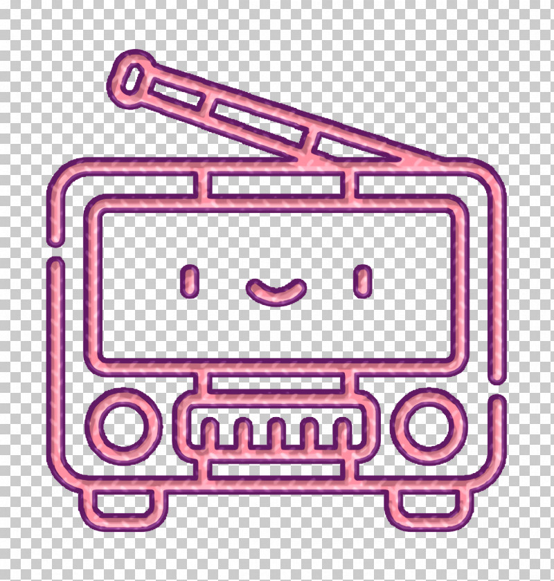 Radio Icon Reggae Icon Music And Multimedia Icon PNG, Clipart, Angle, Area, Line, Meter, Music And Multimedia Icon Free PNG Download
