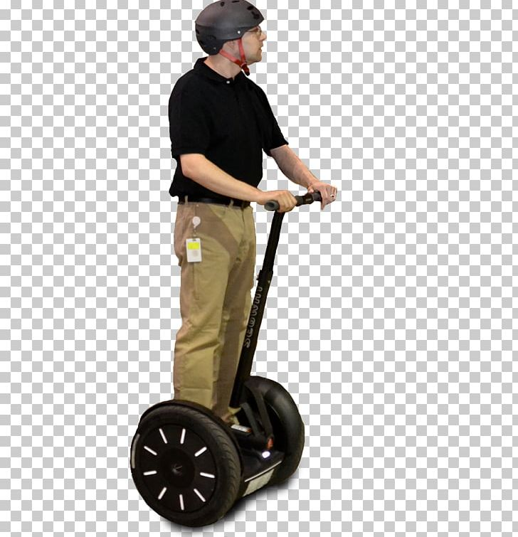 Segway PT Wheel Self-balancing Scooter Electric Vehicle PNG, Clipart, Cars, Dean Kamen, Electric Vehicle, Google Glass, Kick Scooter Free PNG Download