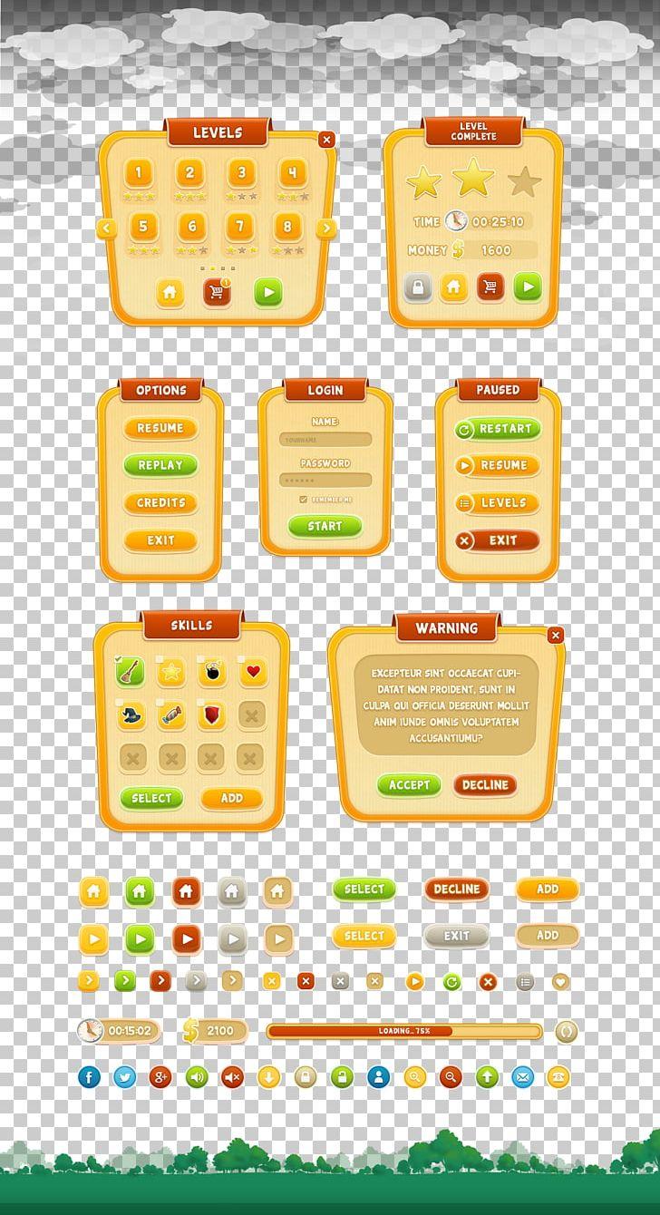 Web Design Web Page PNG, Clipart, Designer, Design Vector, Game Design, Google Images, Graphic Design Free PNG Download