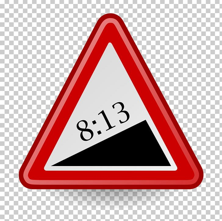 Traffic Sign Technology PNG, Clipart, Angle, Area, Brand, Fotolia, Geometry Free PNG Download