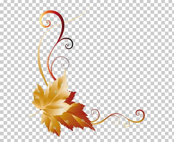 Autumn Leaf Color PNG, Clipart, Autumn, Autumn Leaf Color, Color, Filename Extension, Flora Free PNG Download