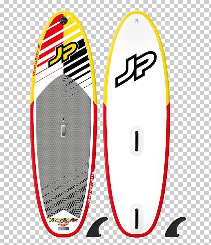 Standup Paddleboarding Windsurfing Surfboard PNG, Clipart, Area, Brand, Fin, Kitesurfing, Line Free PNG Download