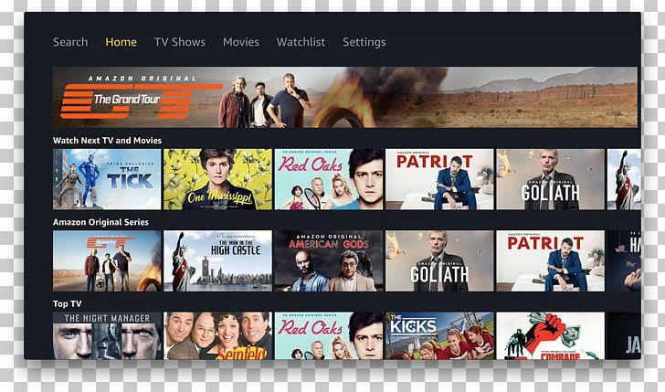 Amazon com Amazon Video Apple TV Television PNG, Clipart, 4k
