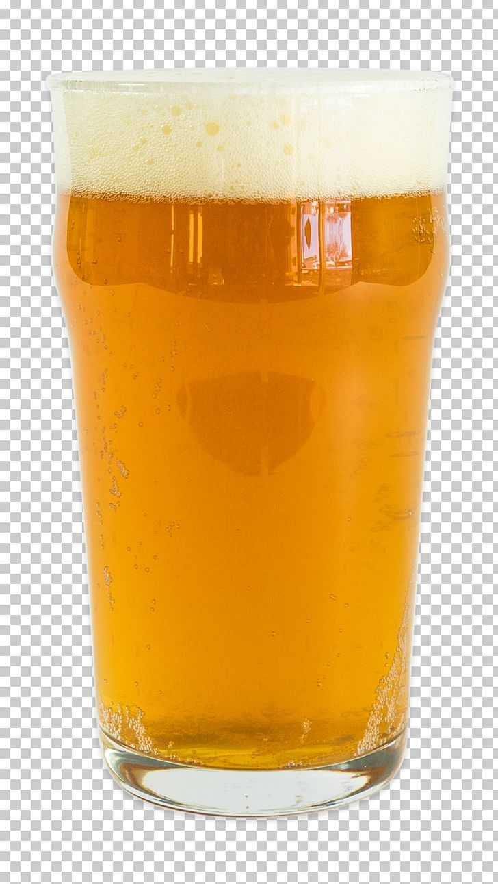 Beer Cocktail Barbarian Brewing India Pale Ale Pilsner PNG, Clipart