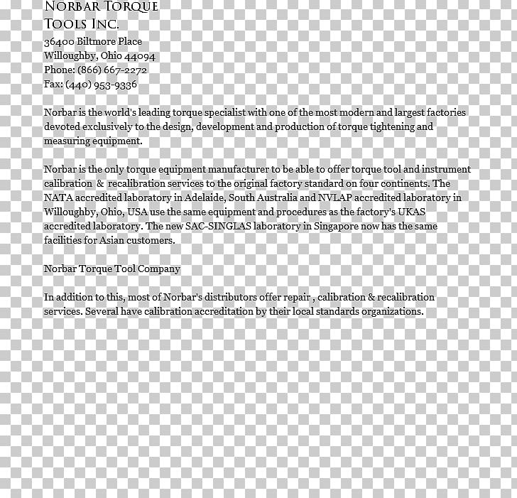 Cover Letter Product Sample Promotion Template PNG, Clipart ...