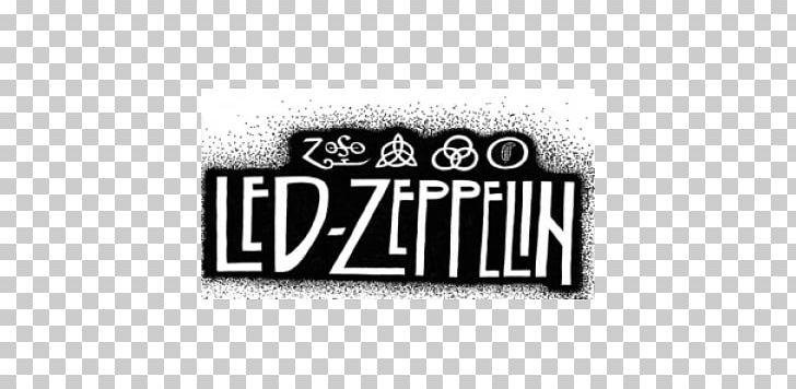 Led Zeppelin Desktop Page And Plant Physical Graffiti Png