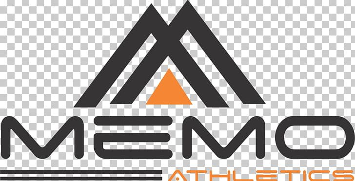 Logo Graphic Design Trademark PNG, Clipart, Angle, Area, Art, Brand, Fitness Free PNG Download