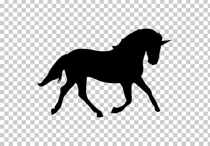 Arabian Horse Tennessee Walking Horse Morgan Horse Silhouette PNG, Clipart, Animals, Black, Bridle, Colt, English Riding Free PNG Download