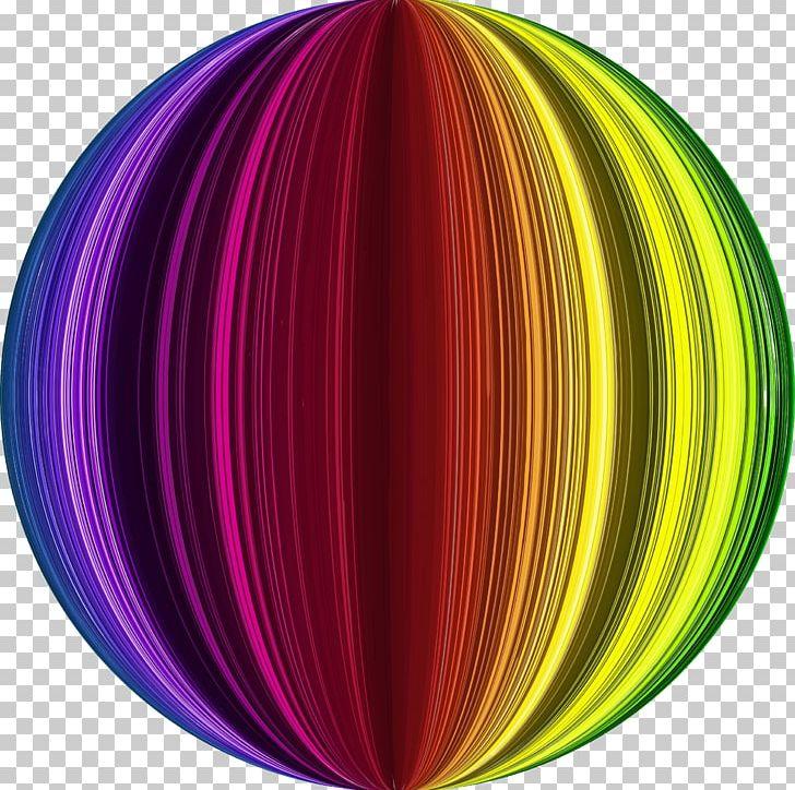 Sphere Computer Icons PNG, Clipart, 3d Slash, Circle, Clip