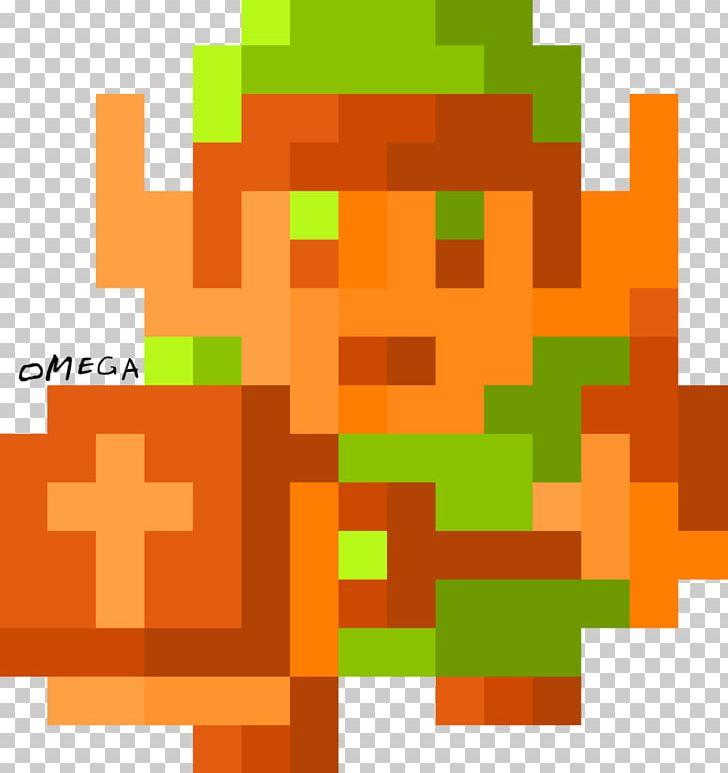 The Legend Of Zelda A Link To The Past Zelda Ii The