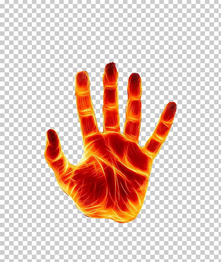 Hand Thumb Fire Sticker Png Clipart Awesome Cool Download Finger Fire Free Png Download Hand drawn heart sticker png image. hand thumb fire sticker png clipart