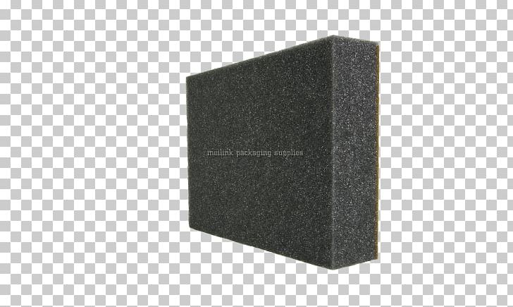Product Angle Black M PNG, Clipart, Angle, Black, Black M, Packing Material Free PNG Download