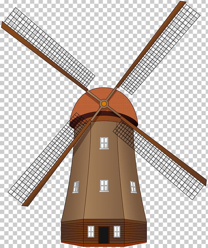 Windmill PNG, Clipart, Angle, Clip Art, Computer Icons, Desktop Wallpaper, Drawing Free PNG Download