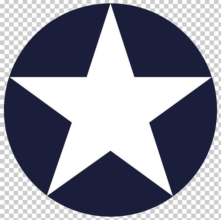 United States Army Air Forces Second World War Roundel Military