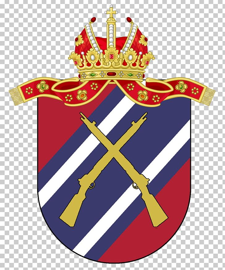 Imperial Crown Of The Holy Roman Empire Lappet Coat Of Arms Heraldry PNG, Clipart, Army, Christmas Ornament, Coat Of Arms, Crown, Gules Free PNG Download