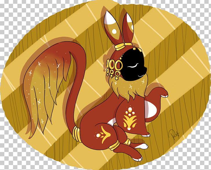 Vertebrate Illustration Cartoon Character Fiction PNG, Clipart, Art, Cartoon, Character, Fiction, Fictional Character Free PNG Download