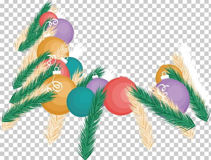 Bubble Shooter Christmas Balls Christmas Ornament PNG, Clipart, Adobe Illustrator, Android, Ball, Ball Vector, Bubble Shooter Christmas Balls Free PNG Download