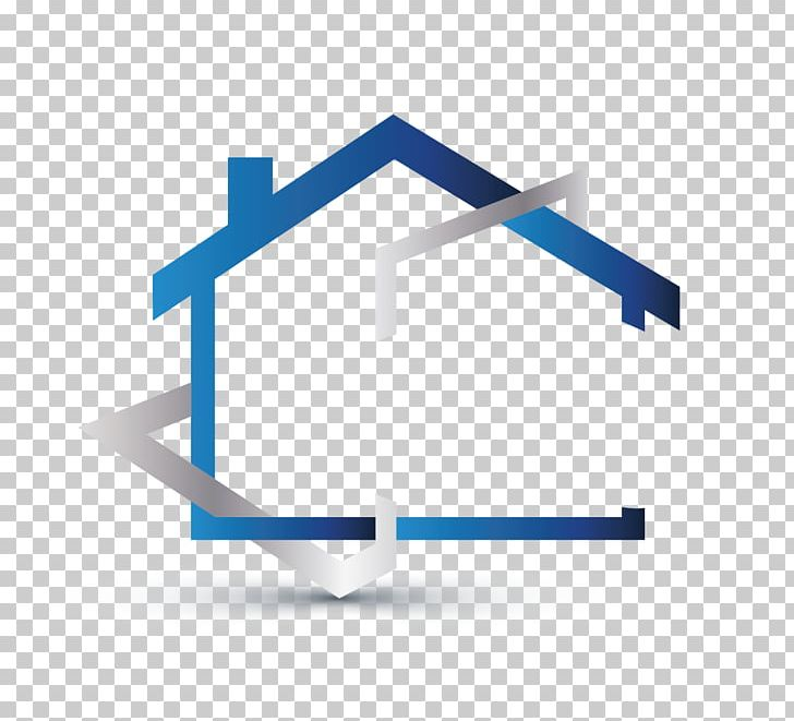 House Logo Interior Design Services Png  Clipart  Angle