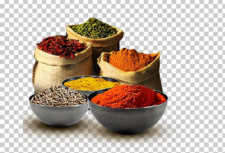 Indian Cuisine Spice Packaging And Labeling Mediterranean Cuisine Food PNG, Clipart, Baharat, Chili Pepper, Chili Powder, Company, Coriander Free PNG Download