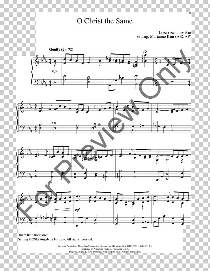 Sheet Music Song J W  Pepper & Son Choir PNG, Clipart, Angle