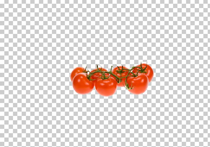 Tomato Vegetable Natural Foods Font PNG, Clipart, Food