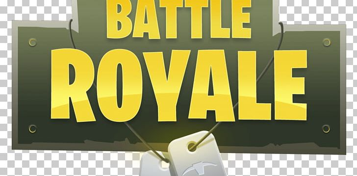 Fortnite Battle Royale Battle Royale Game PlayerUnknown's Battlegrounds Video Game PNG, Clipart, Action Game, Battle Royale Game, Epic Games, Epic Games Fortnite, Fortnite Free PNG Download