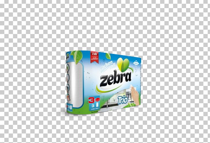 Brand Technology PNG, Clipart, Brand, Technology, Toilet Paper Packaging Free PNG Download